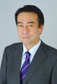 akimotoyoshinori16-L