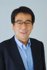 akimotoyoshinori16-R