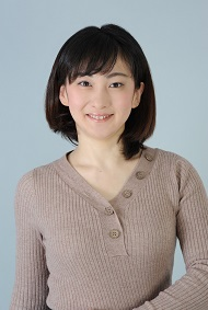 araimiyoshi20_L