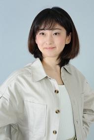araimiyoshi20__R2