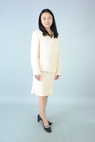 asaminaoko18_C