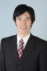 ashidachiryota17_R