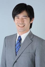 ashidachiryota18_R