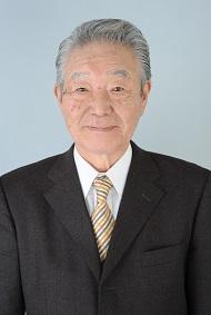 ashidachitatsuo17_R