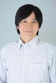 ashidachitatsuya17_R