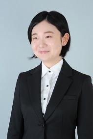 asoutukishiro20_R