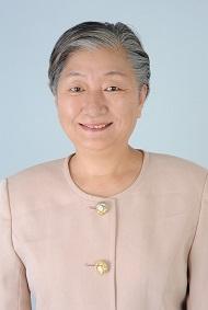 asukamayumi18_L
