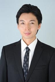 daikyujikazuma17_R