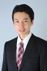 daikyujikazuma18_R