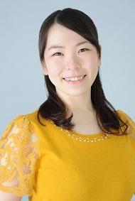 fujiharayukimi18_L
