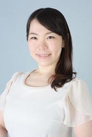 fujiharayukimi18_R