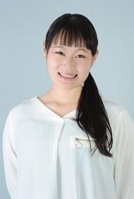 fujimotohirono20_L