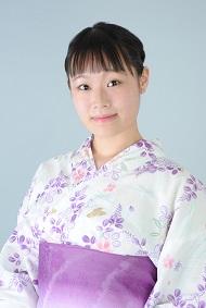 fujimotohirono20_R