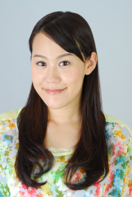 fujisawamisato15-R