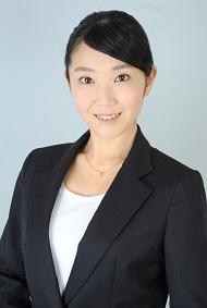 fujitamizuki17_L