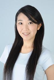 fujitamizuki18_L