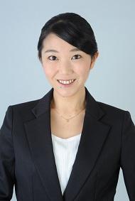 fujitamizuki18_R