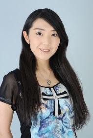fujitamizuki19_L