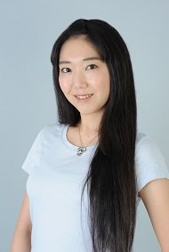 fujitamizuki20_ L