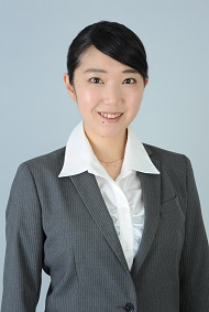 fujitamizuki20_ R