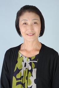 fukasawaemi18_L