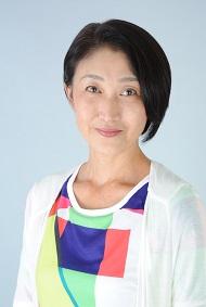 fukasawaemi18_R