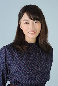 fukawashiori20_L
