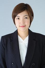 hadukisae18_L