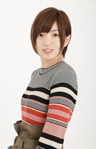 hadukisae18_RR