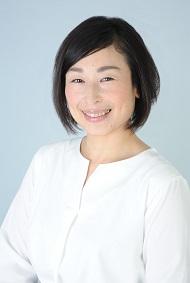 hanoatsuko18_R