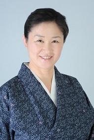 hatakeyamachika18_L