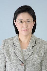 hatakeyamachika18_R