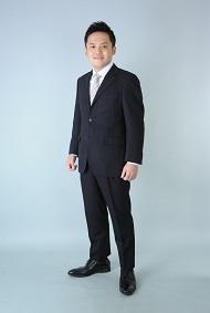 hatakeyamatakuya18_C