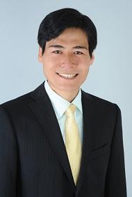 hayakawatsuyoshi17_L