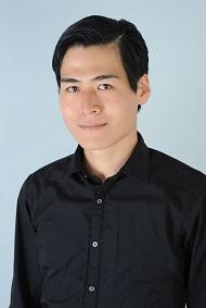 hayakawatsuyoshi17_R