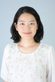 hayamizumari18_L
