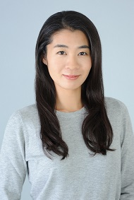 hayashichizuko18_L