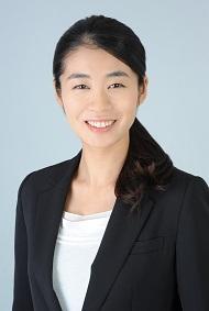 hayashichizuko18_R