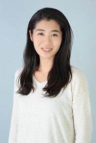 hayashichizuko20_L