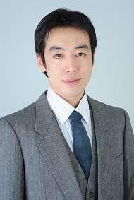 hiratamasaharu17_L