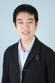hiratamasaharu17_R