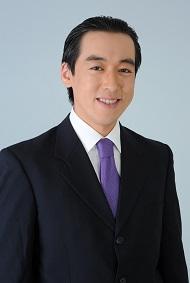 hiratamasaharu20_L