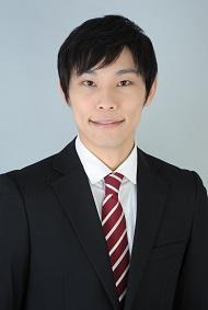horikawahomare17_R