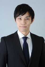 horikawahomare18_R