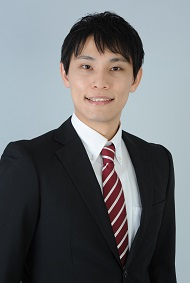 horikawahomare20_L