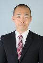 井川 秀栄