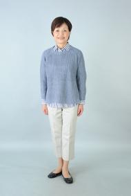 ikegayamasuko16_C