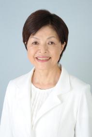 ikegayamasuko16_L