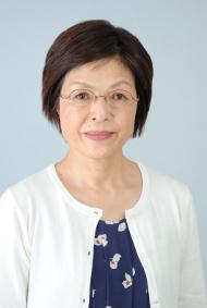ikegayamasuko16_R
