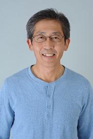 imamurakoichi17_L